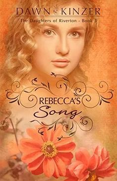 "Book Review: Rebecca's Song by Dawn Kinzer | Lady with a Quill | Blog  ""A heartwarming tale of two people who are thrust into parenthood and find love unexpectedly! Small town politics, the devastating consequences of infertility in the early 1900s, and the loss of parents for young children. Fascinating subjects and, when told within a Christian context, lots of lessons to be learned.""  Recommended for anyone who enjoys variety in their romance books."""