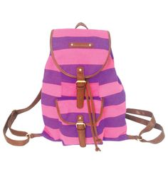 I love this bag and there is another bag on blott just like it, its just the colour that's different!!