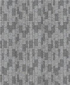 64 Best Paving Images Tiles Texture Textures Patterns