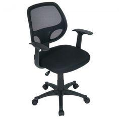 Task Operator Chairs - Yale Task Operator Chairs #office #chair #ltask