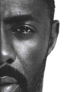 """Idris Elba (born Idrissa Akuna Elba), British TV, theatre, & film actor. He is known for playing Russell """"Stringer"""" Bell, a drug lord and businessman, in HBO's critically acclaimed show The Wire. He is a DJ under the moniker DJ Big Driis/Big Driis the Londoner, and a hip-hop soul recording artist. Some of his other most known roles have come in American Gangster, Takers, The Losers, Thor and Prometheus. He also stars as Detective John Luther in the British crime drama series, Luther. He is…"""
