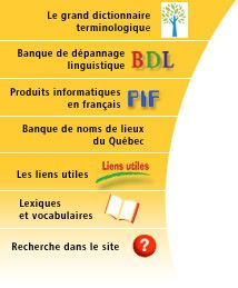 French Resources, French Immersion, Interactive Learning, France, Questions, School Ideas, Homeschool, Activities, Website