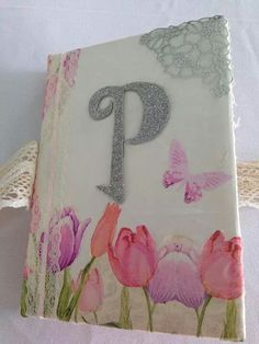 Cuaderno 15