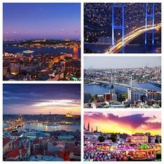 Beloved for its complex, layered past, Istanbul, where East meets West, may also offer a vision of what's to come. Quality and Excellence in Health Care, Istanbul, Turkey. Dental Implants, Sydney Harbour Bridge, Trip Planning, Surgery, Health Care, Past, Travel Plan, How To Plan, Places