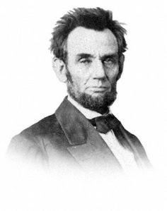 The Abe Lincoln Method of Handling Criticism