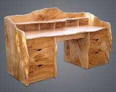 Rob Elliot Furniture - Rob Elliot Furniture