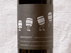 Las mejores etiquetas de vino, ¿tu que opinas? #imagenesysoluciones #etiquetatucalidad #etiquetandoalmundo