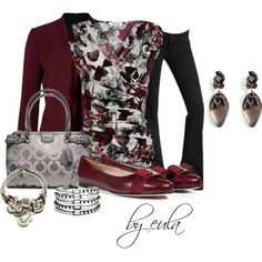 Womens Outfits Trends By Evla... find more women fashion on www.misspool.com