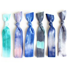 The Wonderland Package *These would make wonderful ties!