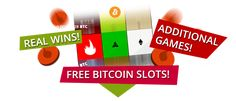 Slots Game for Free Profits! You can Play for Free, or for Profit!! But Both are FREE !!!! ENJOY IT!