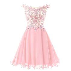 Jayne's birthday dress