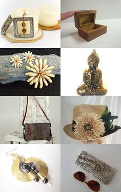 Sunday Afternoon by Kim Cole on Etsy--Pinned with TreasuryPin.com