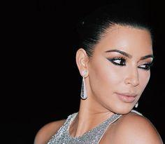 Top 5 Cannes: saiba quem arrasou e o que bombou na moda e beleza! - Garotas Estúpidas - Garotas Estúpidas