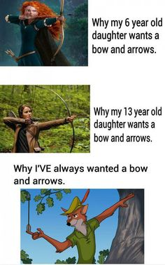 Robin Hood. Honestly people! You need to sort out your priorities! Robin Hood Always!