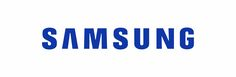 Agence Dhaka-Presse: Samsung to suspend Galaxy Note 7 sales after batte.