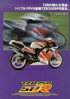 310 best bikes images on pinterest in 2018 custom motorcycles rh pinterest com Yamaha TZ125 Yamaha TZ125