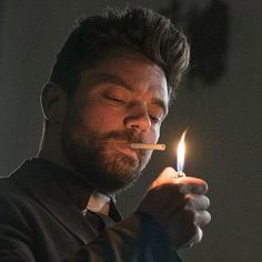 Preacher Star Dominic Cooper Talks Find Jesse Custer, Big Landscapes And Going To Texas - Bleeding Cool Comic Book, Movie, TV News