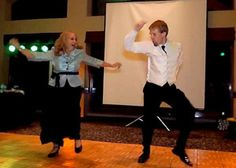 Amazing Mother Son Wedding Dance Love This Great Idea My Sons