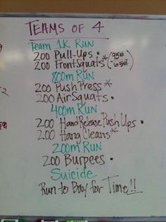 Now this is a workout! @lyndsaypryor