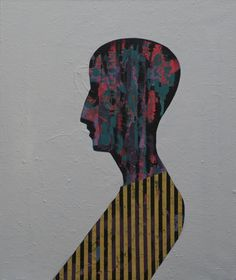 Inner Peace (Erik Formoe)