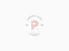 Pacificcity_01.jpg