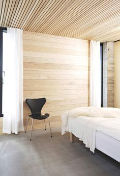 Contemporary-Property-Norway-11