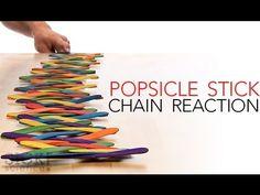 32 keer spelen en leren met gekleurde ijslollystokjes - Juf Maike - website en leerkracht blog