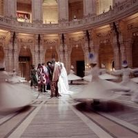 더 폴 : 오디어스와 환상의 문 | 다음영화 The Fall Movie, I Movie, The Fall 2006, Eiko Ishioka, League Of Extraordinary Gentlemen, Broken Spirit, The Royal Tenenbaums, Film Images, Wedding Scene