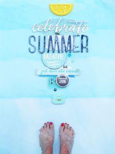 http://steffiried.blogspot.de/2016/06/celebrate-summer-fur-die-juni-challenge.html