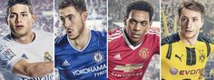 FIFA 17 Download Times and Size Stuns Gamers, How to Be Ready For Launch http://www.playstation4magazine.com/fifa-17-download-times-and-release-times/ via @PlayStation 4 Magazine
