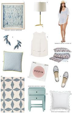 Savvy Home: Gab Loves: 28.01.14