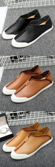 2116d8a700 169 Best shoes to purchase images in 2019 | Casual Shoes, Dress ...