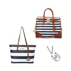 Michael Kors Only $149 Value Spree 25