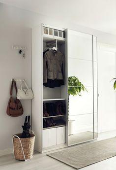 15 best ikea hallway images dining room home decor ikea furniture rh pinterest com