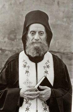 Miséricorde Divine, Pray Always, Byzantine Icons, Orthodox Christianity, Orthodox Icons, Priest, Saints, Prayers, Persona