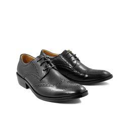 Giày nam Louis VUitton là một trong những đồi giay nam hang hieu cao cấp nhất tại shop. Mang phong cách giày tây của thế giới vô cùng sang trọng. Gọi 0977 888818 để đặt hàng giày nam hàng hiệu này