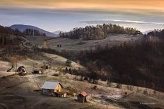 Bradova by Kalmar Zoltan on Explore, Mountains, Nature, Travel, Kalmar, Naturaleza, Viajes, Destinations, Traveling