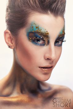 Alisa Gubina Model Page