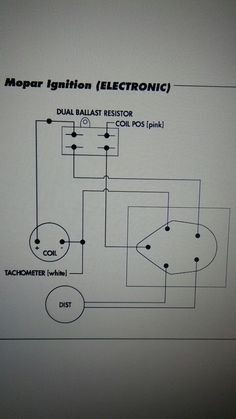 Simple Auto Wiring Diagram Change Your Idea With Wiring Diagram