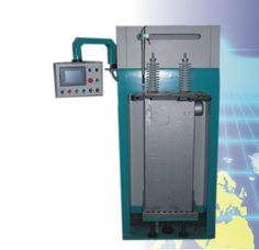 Digital Cover Welding Machine   http://www.productsx.net/index.php?homepage=hangtianjidian&file=sell&itemid=1299  It is used for the TIG welding of case cover of the power capacitor. The weld seam is formed automatically with the self-melting of base metal without the filling of welding wire.