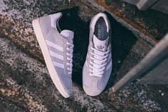 Popular Brand Technology Strategy Adidas Originals Tubular