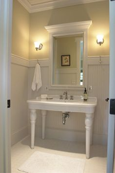 1000 Images About Bathroom Ideas On Pinterest Glass