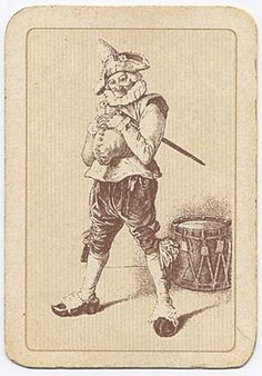 Оригинал взят у socker_zucchero в Старинные игральные карты с детками. Оригинал взят у mila_lova в Старинные игральные карты с детками. Старинные игральные карты с детками.…