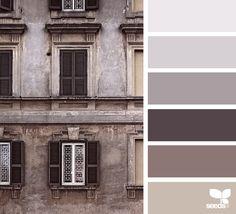 { color window } image via: @mikefanfulli