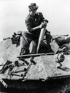 Panther Ammo