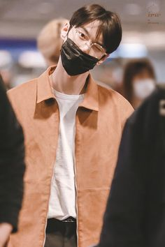 """2315Doyoung♒️ on Twitter: """"🐰190323 ICN 🐰#DOYOUNG   #도영  #NCT127… """""""