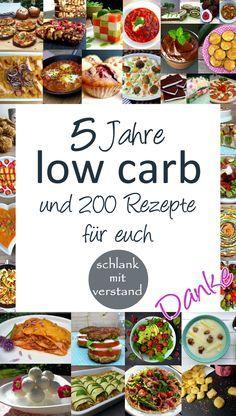 low carb Rezeptübersicht von A -Z - Irene Brucker - - Cliquez ici pour l'image complète!low carb Rezeptübersicht von A -Z - Irene Brucker Low Carb Desserts, Low Carb Recipes, Diet Recipes, Healthy Recipes, Snacks Recipes, Healthy Foods, Healthy Eating, Avocado Dessert, Paleo Dessert