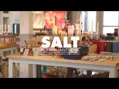 Salt, konsthantverk från Åland Screenprinting, Handmade Dolls, Folklore, Salt, Traditional, Embroidery, Patterns, Prints, Animals