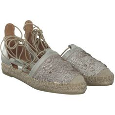 Bautify Női cipő Utcai sportos cipőcipő ' dekoratív