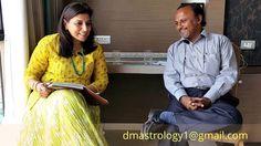 5H of Creativity, Children, Lottery, Purva Punya by Dr Dharmesh Mehta